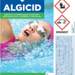 ALGICID 5L