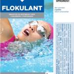 FLOKULANT 5L